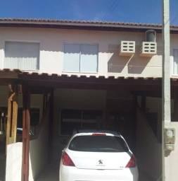 Village 2/4 Mais Viver -Juazeiro-Ba