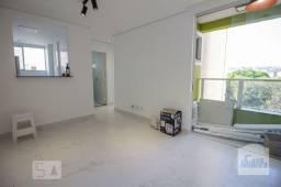 Título do anúncio: Apartamento à venda com 2 dormitórios em Castelo, Belo horizonte cod:325274