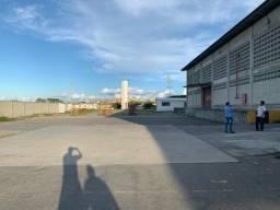 ALG Área com 17 mil m2 de área total em Caruaru