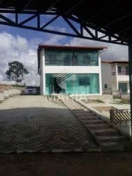 Casa de Condomínio em Gravatá/PE, código;2752