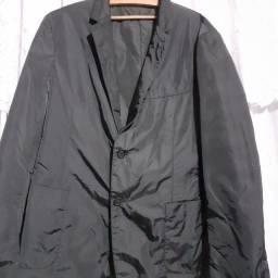 Título do anúncio: Blazer masculino Prada semi novo