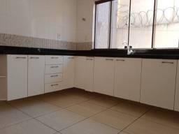 Título do anúncio: Apartamento com 3 dormitórios à venda, 120 m² por R$ 380.000,00 - Manoel de Paula - Consel
