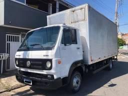 Caminhão volkswagen 8.160- parcelamos