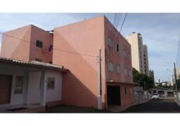 Título do anúncio: Vende-se Prédio, 13 aptos, centro de Chapecó, local privilegiado! Oportunidade Investidor!