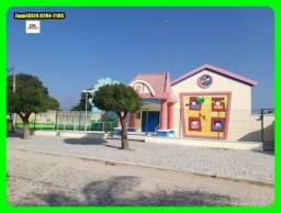 Loteamento Terras Horizonte - Venha investir!!!
