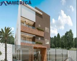 Título do anúncio: APARTAMENTO RESIDENCIAL em JOÃO PESSOA - PB, ALTIPLANO CABO BRANCO