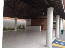 Título do anúncio: More no Visconde de Maracaju ~~ Boa localização