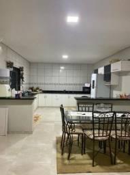 Vendo casa bairro marajoara 2 varzea grande