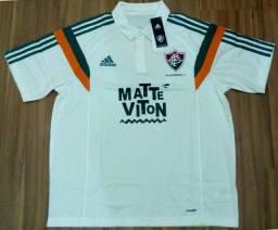 Camisa Polo Fluminense GG