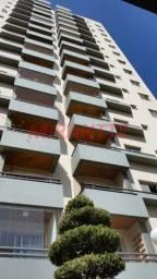 Título do anúncio: Apartamento à venda com 3 dormitórios em Santa terezinha, São paulo cod:299966