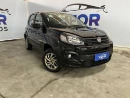 Título do anúncio: Fiat UNO DRIVE 1.0 Flex 6V 5p