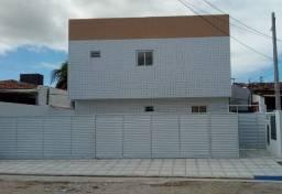 Apartamento em Mangabeira 3 quartos R$ 150.000,00 - 9548