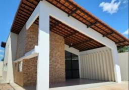 Cc Casa em Itapuã