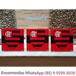 Título do anúncio: Azulejo flamengo