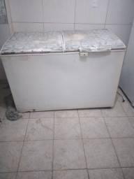 Vendo 2 freezer horizontal