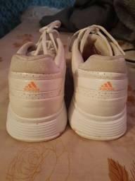 Tênis Adidas Adiwear 6