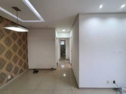Apartamento de 2 quartos com 1 suíte no Cittá Lauro de Freitas ? Oportunidade
