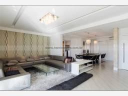 Apartamento para alugar com 4 dormitórios cod:15168