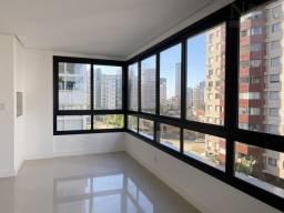 Título do anúncio: Apartamento 3 dormitórios no Pérola Negra