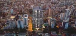 Título do anúncio: Apartamento Novo a Venda com 3 Suítes, Varanda Gourmet, 3 Vagas de Garagem, 265m² no Água