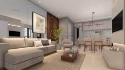 Título do anúncio: [ENTREGA JUL/24] Cobertura Duplex de 89,43m² de área interna + 31,13m² de terraço, 3 Dormi