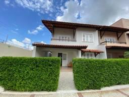 Casa em Condomínio na Sapiranga - 5 suítes - 3 vagas - Jardins de Fátima 2