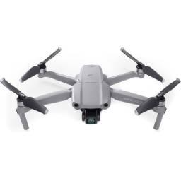 Drone DJI Mavic Air 2 Anatel (NOVO)