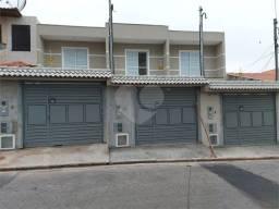 Título do anúncio: Casa à venda com 3 dormitórios em Mandaqui, São paulo cod:REO609822