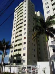 Título do anúncio: Apartamento Novo 2/4, 2 garagens Perto Pecuária