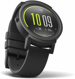 Smartwatch Ticwatch E Wear OS by Google