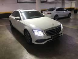 Mercedes bens  E250