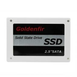 ssd goldenfir 256gb