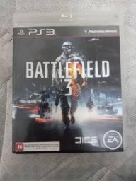 Battlefield 3 semi novo confiável