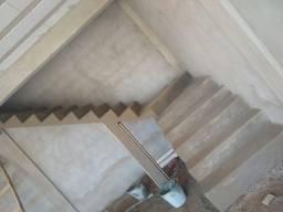 Trabalho como pedreiro carpinteiro encanador pintor eletricista