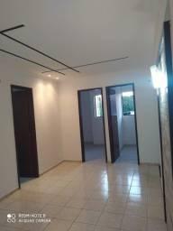 Título do anúncio: Apartamento 2 quartos no Jardim Cid.Universitária