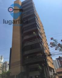 Título do anúncio: Residencial Solar Araruama