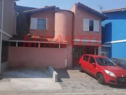 Título do anúncio: Casa de condomínio à venda com 3 dormitórios em Jardim tremembé, São paulo cod:362535