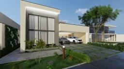 Título do anúncio: Casa no condomínio Jardins Porto 168 m² com 3 suites plenas