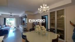 Título do anúncio: Apartamento para Venda em Cuiabá, Bandeirantes, 3 dormitórios, 2 suítes, 4 banheiros, 1 va