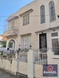 Título do anúncio: RIO DE JANEIRO - Casa Padrão - VILA ISABEL