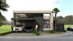 Título do anúncio: Casa em construção a venda no Condomínio Maria José- Indaiatuba/SP
