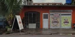 Imóvel Comercial e Residencial no Beirol