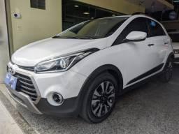 Título do anúncio: Hyundai HB20X 1.6 Premium (Aut) 2019