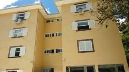 Apartamento c/3 quartos no Valparaíso