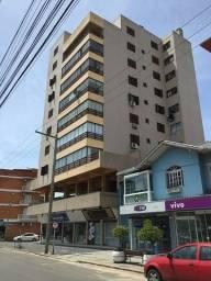Título do anúncio: Apartamento 3 dormitórios no Centro de Torres