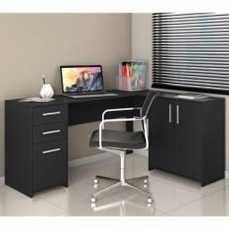 Mesa office 2005 /frete gratis / entregas rapido.
