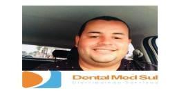 venda de material odontológico