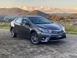Toyota Corolla 2.0 XEi - OPORTUNIDADE