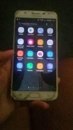 Samsung j7praime