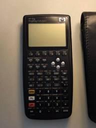 Título do anúncio: Calculadora Gráfica HP 50g
